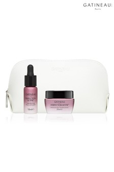 Gatineau Perfection Ultime Radiance Duo Set