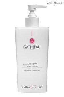 Gatineau Gentle Silk Cleanser 390ml