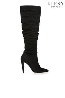 Women's footwear Lipsy Boots | Next