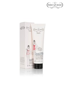 Percy & Reed Perfectly Perfecting Wonder Overnight Recovery 150ml