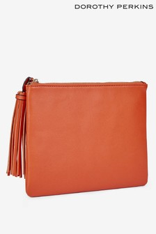 774db2af51 Buy Women's accessories Accessories Orange Orange Bags Bags from the ...