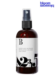 Bloom & Blossom Revitalising Foot and Leg Spray 100ml