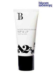 Bloom & Blossom Nip & Lip Balm 20ml