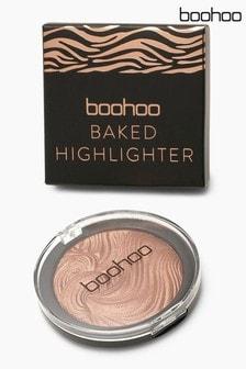 Boohoo Baked Highlighter