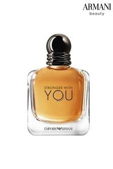 Armani Beauty Stronger With You Intensely Eau de Parfum 100ml