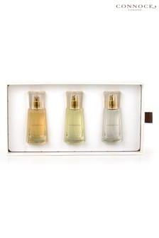 Connock London Eau de Parfum Collection