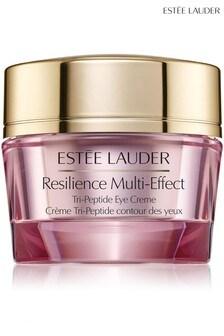 Estée Lauder Resilience Multi-Effect Tri-peptide Eye Cream 15ml