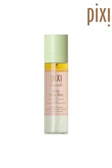 Pixi Body Glow Mist 160ml