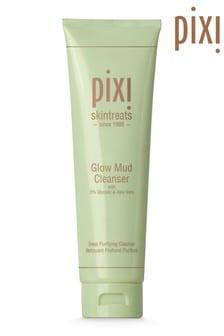 Pixi Glow Mud Cleanser 135ml