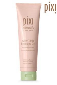 Pixi Glow Tonic Cleansing Gel - 135ml