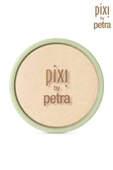 Pixi Glowy Powder