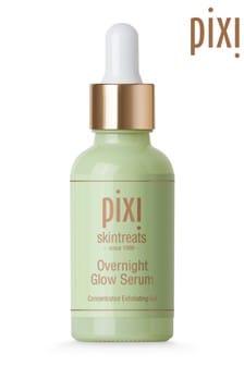 Pixi Overnight Glow Serum 30ml