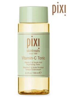 Pixi Vitamin-C Tonic - 100ml
