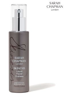 Sarah Chapman Liquid Facial D-Stress 75ml