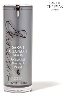 Sarah Chapman Overnight Facial 15ml