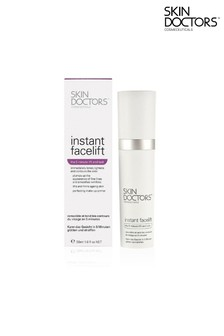 Skin Doctors Instant Face Lift 30ml