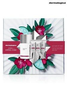 Dermalogica Your Super Rich Reveal (Worth £118)