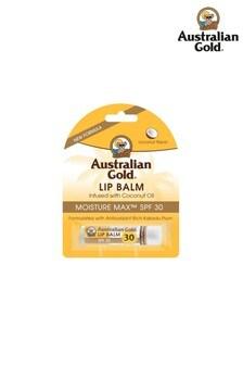 Australian Gold SPF 30 Lip Balm 4g