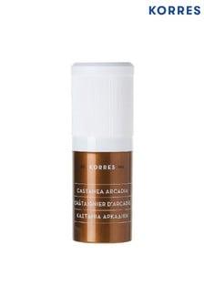 Korres Castanea Arcadia Anti-Wrinkle & Firming Eye Cream 15ml