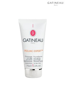 Gatineau Pro-Radiance Anti-Ageing Gommage