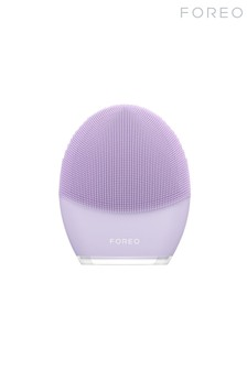 FOREO Luna 3 Facial Cleansing Brush for Sensitive Skin