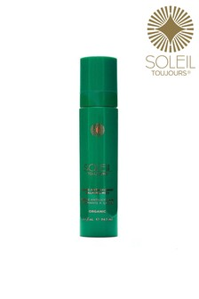 Soleil Toujours Organic Aloe Antioxidant Calming Mist 95ml
