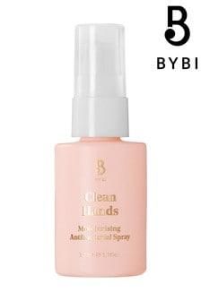 BYBI Clean Hands 30ml