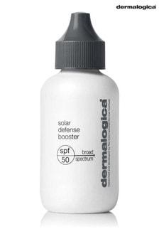 Dermalogica Solar Defense Booster 50ml