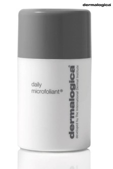 Dermalogica Daily Microfoliant Travel Size 13g
