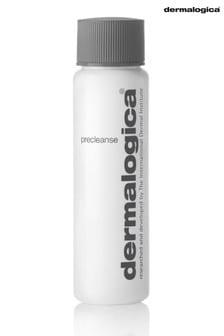 Dermalogica PreCleanse 30ml