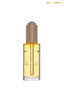 Goldfaden MD Fleuressence - Native Botanical Cell Oil
