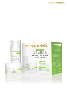 Goldfaden MD Duo Kit