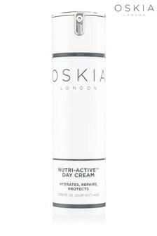 OSKIA Nutri Active Day Cream 40ml