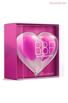 Beautyblender BBF Kit