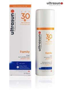 Ultrasun 30 SPF Family 150ml