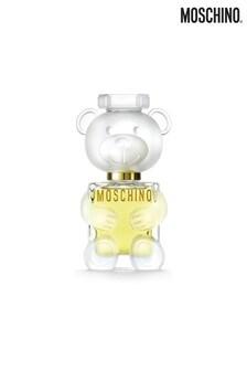 Moschino Toy 2 Vapo Eau De Parfum 50ml