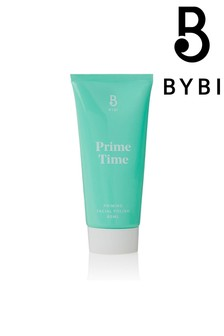 BYBI Prime Time