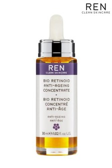REN Bio Retinoid Anti Wrinkle Concentrate Oil