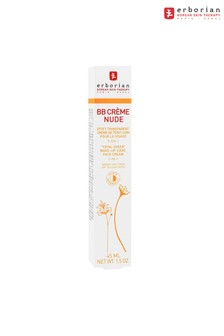 Erborian BB Crème Nude 45ml