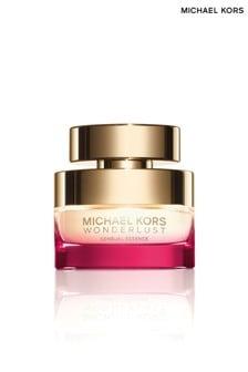 Michael Kors Wonderlust Sensual Essence Eau de Parfum 30ml