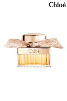 Chloe Absolu de Parfum Eau de Parfum 30ml