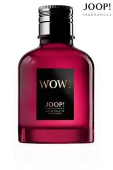 Joop! WOW WOMAN EDT 60ml