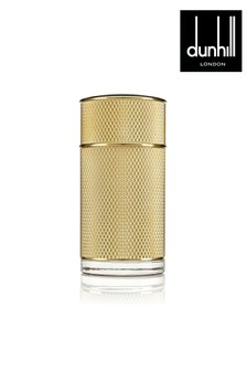 Dunhill Icon Absolute Alfred