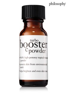 Philosophy Turbo Booster Vitamin C Powder 7.1g