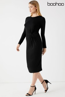 c9d7057d75d9 Buy Women's tailoring Tailoring Boohoo Boohoo from the Next UK ...