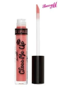 Barry M Cosmetics Gloss Me Up Lip Gloss