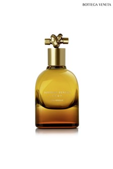 Bottega Veneta Knot Absolue Eau de Parfum 75ml