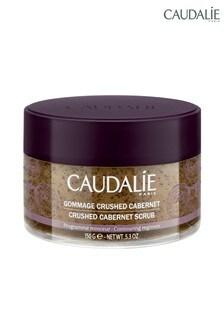 Caudalie Crush Cabernet Scrub 150g