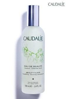 Caudalie Beauty Elixir 100ml