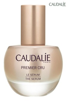 Caudalie Premier Cru The Serum 30ml